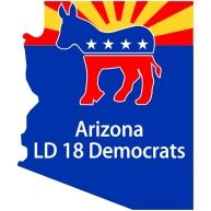 LD18-e-logo