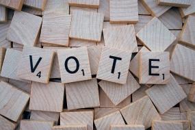 vote-1804596_1280